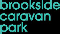 Brookside Caravan Park